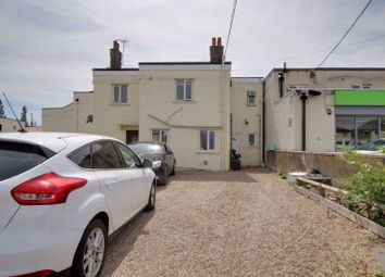 Thumbnail 1 bed flat to rent in Cressing Road, Braintree