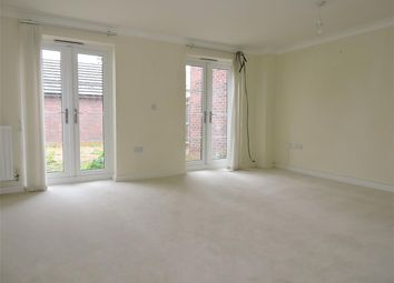 Thumbnail 4 bed semi-detached house to rent in Wharf Way, Hunton Bridge, Kings Langley