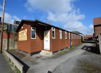 Thumbnail Commercial property for sale in Wood Street, Norton, Malton