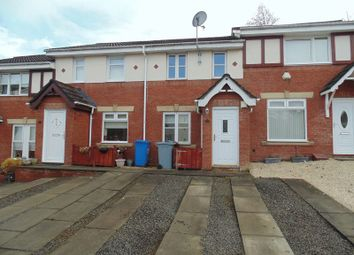 Thumbnail 2 bed terraced house for sale in Skye Wynd, Hamilton