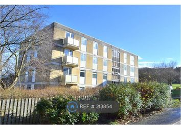 Thumbnail 2 bed flat to rent in Moorfields Road, Bath