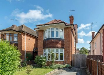 Thumbnail 5 bed semi-detached house for sale in Carlton Avenue East, Wembley