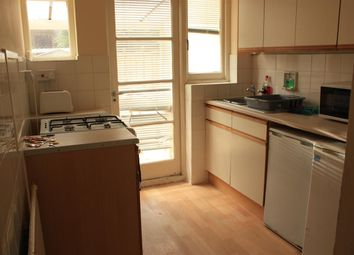 Thumbnail 4 bed terraced house to rent in Smallberry Avenue, Isleworth