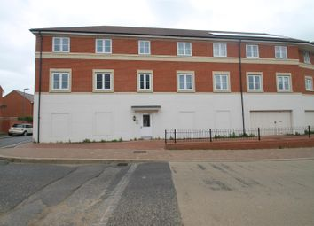 Thumbnail 1 bedroom flat to rent in Prince Rupert Drive, Aylesbury