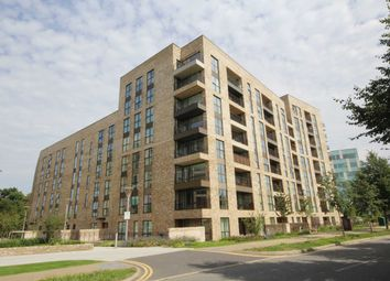 Thumbnail 2 bed flat for sale in Park Royal