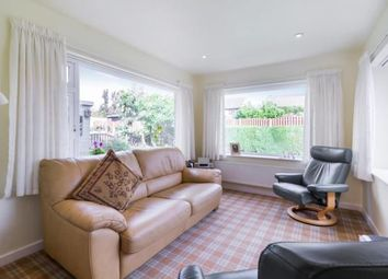 Chevril Court, Wickersley, Rotherham, South Yorkshire S66