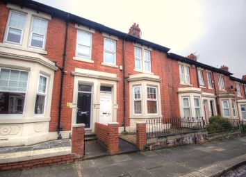 8 bed property to rent in Osborne Avenue, Jesmond, Newcastle Upon Tyne NE2