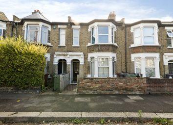 Thumbnail 2 bedroom maisonette for sale in Morley Road, London, London