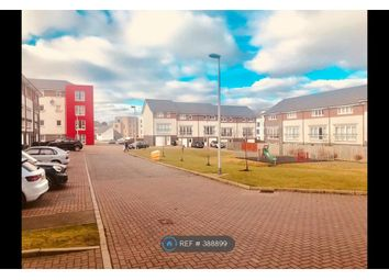 2 bed flat to rent in Bucksburn, Aberdeen AB21