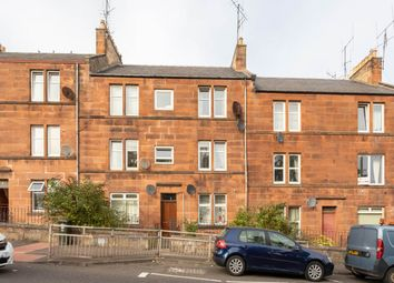 1 bed flat for sale in Westgrove Avenue, 75 Jeanfield Road, Perth PH1