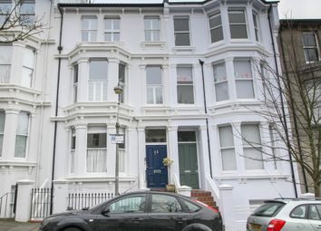 Thumbnail 3 bed terraced house for sale in Eaton Place, Brighton