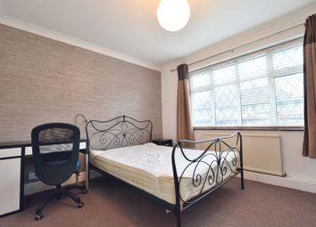 Room to rent in North Way, Uxbridge UB10