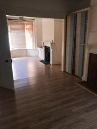 Thumbnail 2 bed semi-detached house to rent in Granville Road, Gravesend, Kent