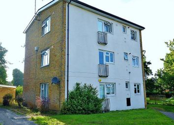 Thumbnail 2 bedroom flat for sale in Briars Lane, Hatfield
