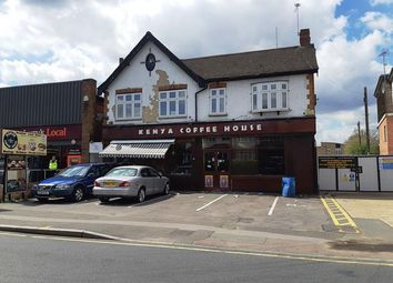 Thumbnail Retail premises to let in 143 North Street, Romford, Essex