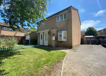 2 bed semi-detached house for sale in Hamsterly Park, Southfields, Northampton NN3