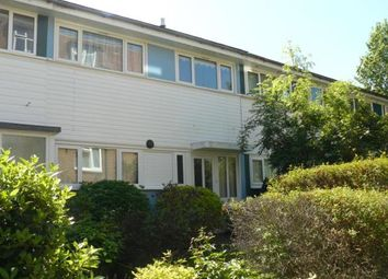 Thumbnail Terraced house for sale in Moss Hall Grove, London