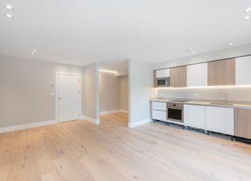 1 bed flat for sale in Hampton Street, Elephant & Castle SE1