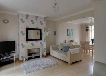 Thumbnail 3 bedroom semi-detached house for sale in Bromwich Street, Bolton