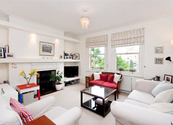 3 bed maisonette for sale in Essendine Road, London W9