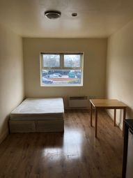Thumbnail Studio to rent in Charlton Road, London