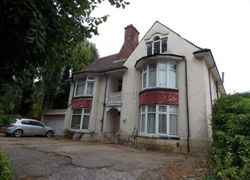 Thumbnail 10 bed detached house for sale in Maidstone Road, Chatham