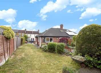 Thumbnail 2 bed bungalow for sale in Gloucester Road, Enfield, Middlesex