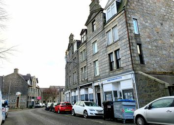 1 bed flat to rent in Leadside Road, Aberdeen AB25