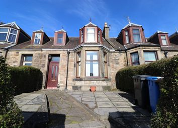 Thumbnail 2 bed terraced house for sale in Victoria Road, Leven