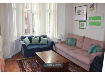 Thumbnail 3 bed flat to rent in A Chivalry Road, London