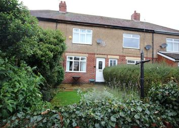 Thumbnail 2 bed property to rent in Crawford Gardens, Ryton