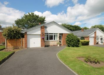 Thumbnail 2 bed bungalow for sale in Beechwood, Knutsford