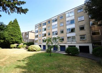 Thumbnail 1 bed flat for sale in Downfield Road, Clifton, Bristol