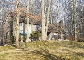 Thumbnail 4 bed property for sale in 14 Indian Valley Road, Connecticut, Connecticut, United States Of America