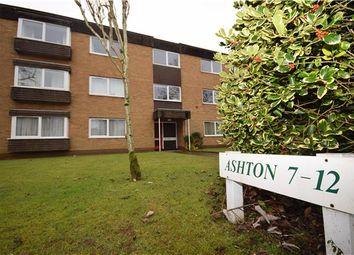 Thumbnail Flat to rent in Ashton, Harford Drive, Bristol
