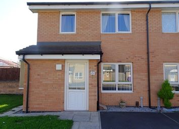 3 bed semi-detached house for sale in Wintergreen Avenue, Liverpool L11
