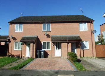 Thumbnail 2 bed property to rent in Haven Court, New Street, Rugby