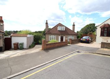 Thumbnail 2 bed bungalow for sale in Coniston Road, Barnehurst, Kent