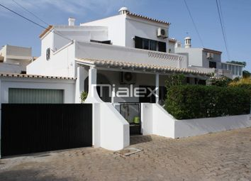 Thumbnail 3 bed villa for sale in Loulé, Loulé, Portugal
