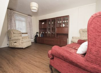 Thumbnail 2 bed terraced house for sale in Cardiff Road, Taffs Well