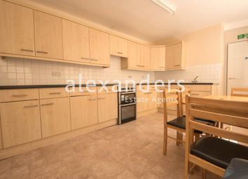 Thumbnail 5 bed terraced house to rent in Brynymor Terrace, Aberystwyth