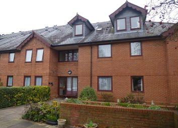 Thumbnail 1 bed property for sale in Cotsmoor, Granville Road, St.Albans