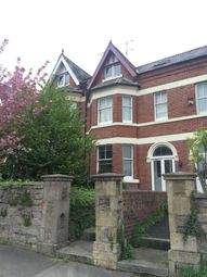 Thumbnail 4 bed terraced house to rent in Portway, Frome
