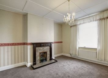 Thumbnail 3 bed terraced house to rent in Springwell Terrace, Springwell, Gateshead