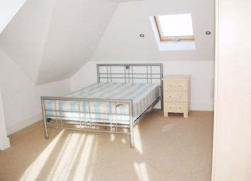 Thumbnail Room to rent in Rannock Avenue, London