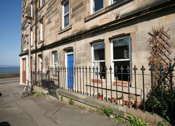 Thumbnail 2 bedroom flat for sale in 3 Laverockbank Avenue, Trinity, Edinburgh