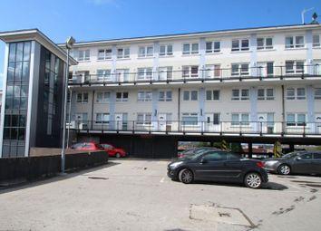 Thumbnail 3 bed flat for sale in 1265, Pollokshaws Road Flat 1C, Shawlands G413Rr