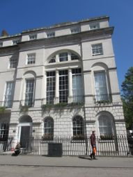 Thumbnail Office to let in Fitzroy Street, London, United Kingdom