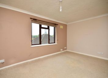 Thumbnail 1 bed flat to rent in Dairymans Walk, Burpham
