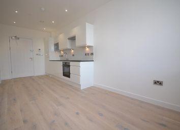 Thumbnail 1 bedroom flat for sale in Garrard House, Garrard Street, Reading